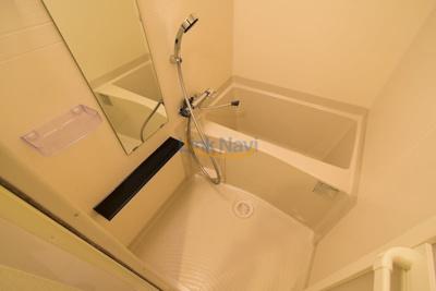 【浴室】レシオス新大阪NORTH