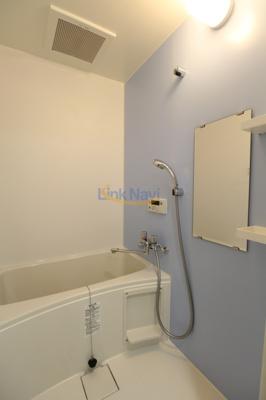 【浴室】Y&Rino Residence