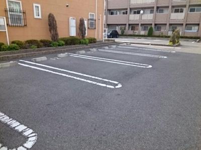 【その他】サンズパークⅡ