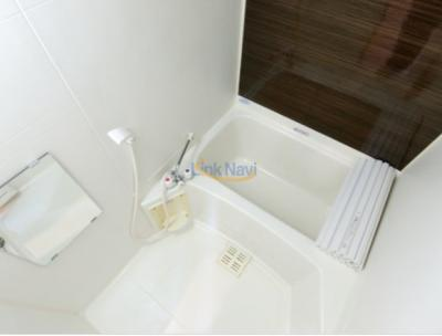 【浴室】プレミュール阿波座