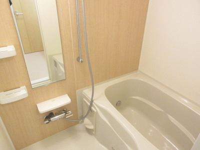 【浴室】フェリーチェ町田