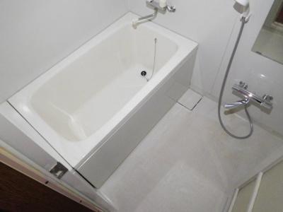 【浴室】パークハウス善福寺