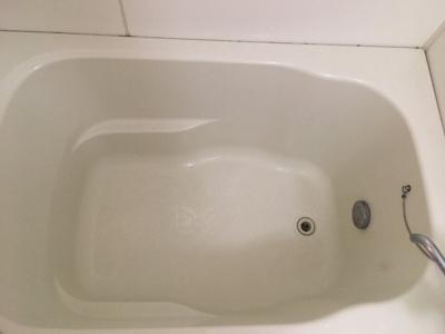 【浴室】エクセル東松山