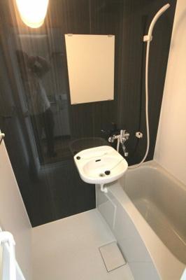 【浴室】ペリドット糸満