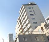 日神パレス錦糸町の画像