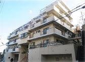 藤沢市本町1丁目 藤沢ダイヤモンドマンション5階の画像