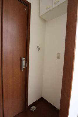 ※現況優先/別室の写真です。