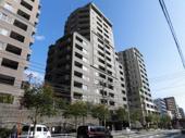 コアマンション桜坂プレジオ参番館の画像