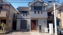 堺区南安井町2丁 中古戸建の画像