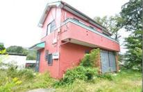 戸建住宅 八王子市下恩方町の画像