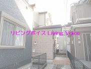 【仲介手数料0円】平塚市横内 中古一戸建ての画像