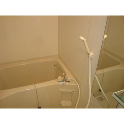 【浴室】スカイタウン押上