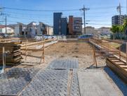 桜区町谷1丁目1-34(7号棟)新築一戸建てブルーミングガーデンの画像