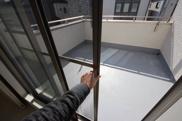 桜区町谷1丁目1-34(4号棟)新築一戸建てブルーミングガーデンの画像