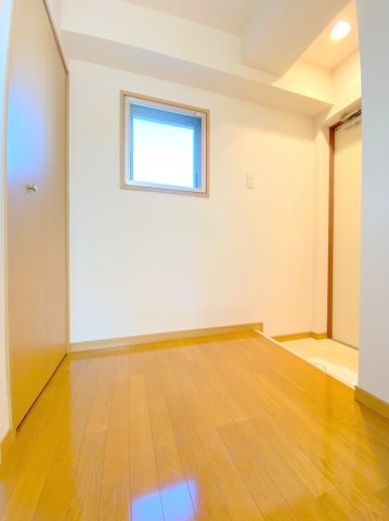廊下です。(※別室写真参照)
