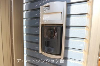 【セキュリティ】サンモールMⅠ