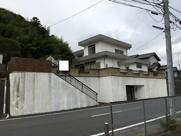 鹿島町米田南内 売土地の画像