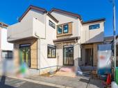 西区佐知川 2期 新築一戸建て ケイアイテラス 01の画像
