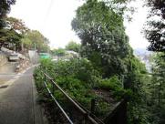 広島市西区己斐西町の画像