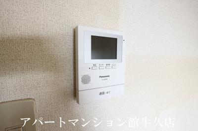 【セキュリティ】グレンツェント