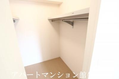 【収納】プリマベーラ