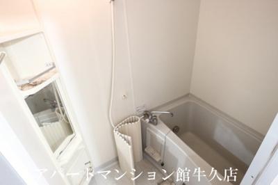 【浴室】オーガスタB