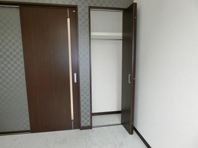 同物件別のお部屋の参考写真です。