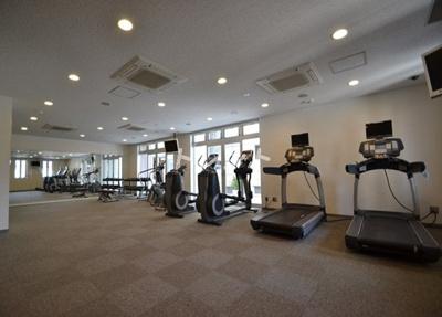 【駐車場】レグノセレーノ