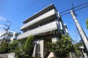 カルム香川3の画像