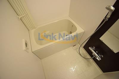 【浴室】ネットフローラ阿波座