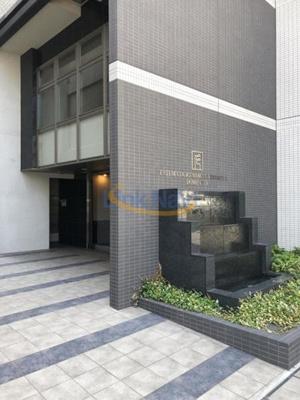 【その他】エステムコート難波WEST-SIDEIIIドームシティ