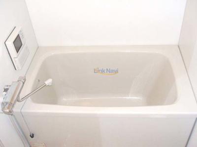 【浴室】福島プライマリーワン