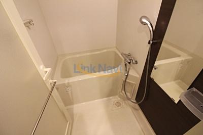 【浴室】プールトゥジュールウメダウエスト