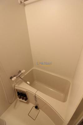 【浴室】meetMe梅田西