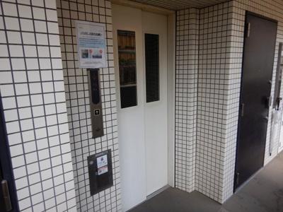 【その他共用部分】セントエルモ町田