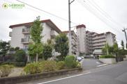 蓮田ビューパレーB棟の画像