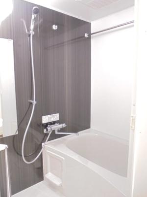 【浴室】スカイコート世田谷代田橋