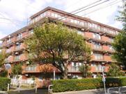 三田上板橋ガーデンの画像