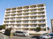 志村坂上見次公園マンションの画像