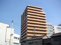 フェニックス堺東の画像