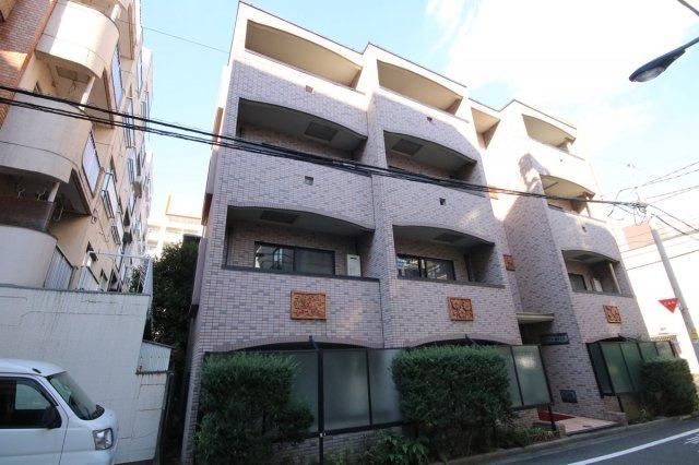 フジマツ第5ビルの画像