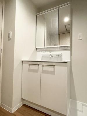 【トイレ】ニューライフ広島