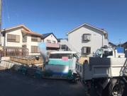 野田市中野台鹿島町の画像