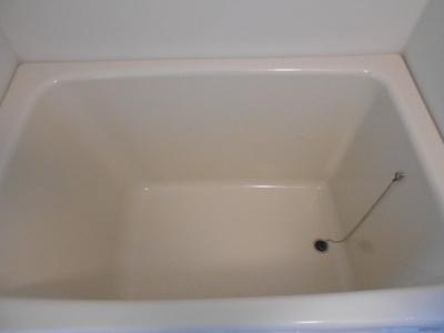 【浴室】ルフレ堺