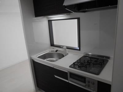 【キッチン】ルフレ堺