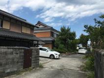 大津市和邇中浜の店舗事務所の画像