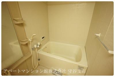 【浴室】アルト キオーマ