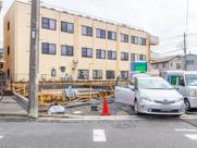 戸田市美女木2丁目20-10(1号棟)新築一戸建てブルーミングガーデンの画像