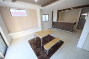 見沼区深作1丁目13-13全1戸新築一戸建てブルーミングガーデンの画像