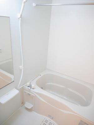 【浴室】グランデ フィオーレ